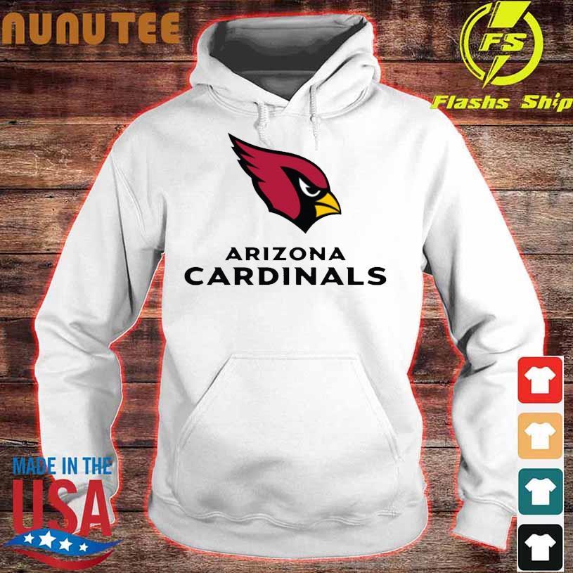 JJ Watt Arizona Cardinal Shirt hoodie