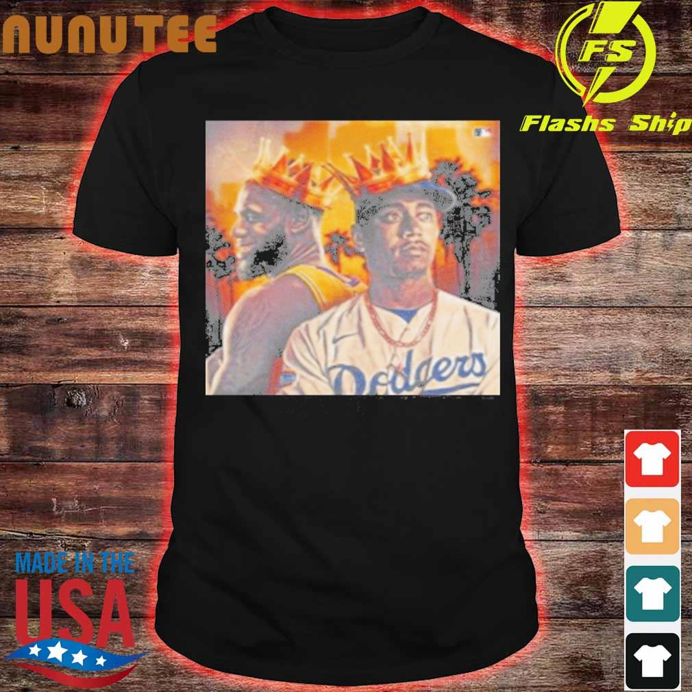 James Harden 2020 Los Angeles Dodgers World Champions Baseball Mlb Shirt